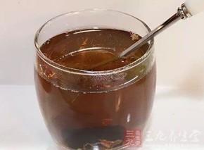 藿香猪胆汁的功效与作用