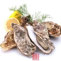 牡蛎白术散的功效与作用
