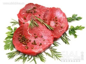 法国今年拟对华出口数千吨牛肉