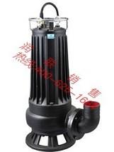 两相潜水泵的使用与保养